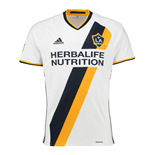 Camiseta LA Galaxy 2016 Adidas Home
