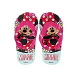 Chinelo Minnie 219886
