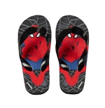 Chinelo Spiderman