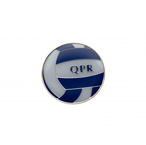 Broche Queens Park Rangers 220741