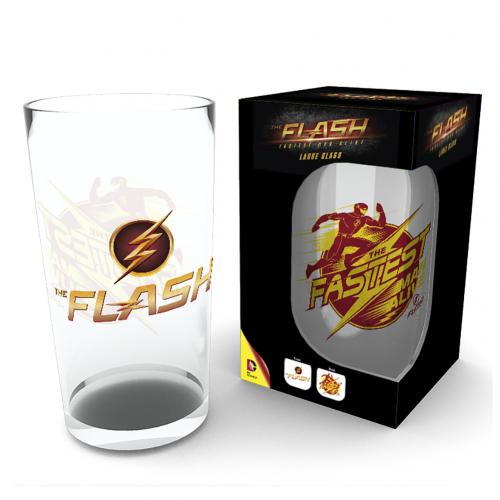 Copo Flash