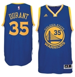 Camiseta Golden State Warriors  220780