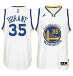 Camiseta Golden State Warriors  220781