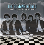 Vinil Rolling Stones - The Lost Chess Tapes