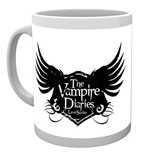 Caneca The Vampire Diaries 222147