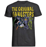 Camiseta Batman 222237