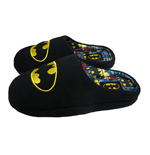 Chuteiras Batman 222396