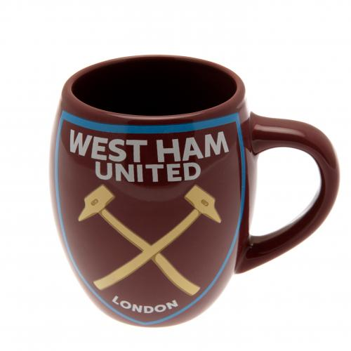 Caneca West Ham United 222430