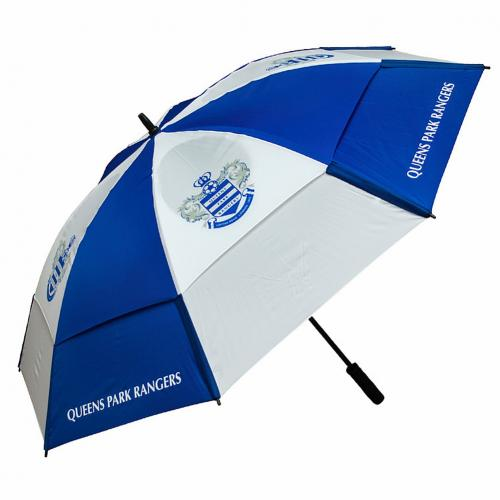Guarda-chuva Queens Park Rangers 222726