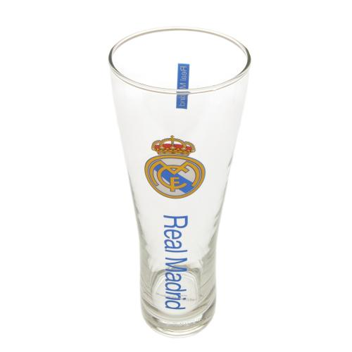 Copo Real Madrid