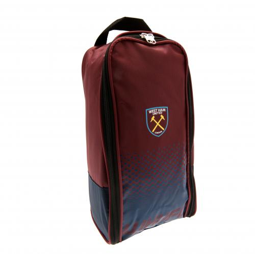 Porta Sapato West Ham United 222750