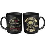 Caneca Black Label Society 222995