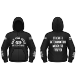 Suéter Esportivo Black Label Society 222996