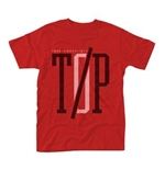 Camiseta Twenty One Pilots 223008