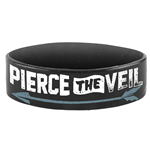 Camiseta Pierce the Veil 223190
