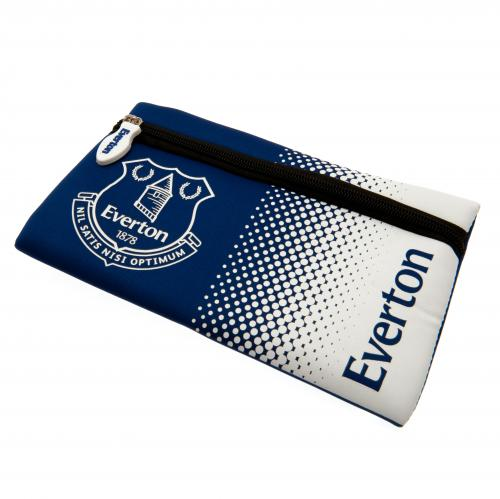 Estojo Everton 223299