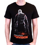 Camiseta Tom Clancy's The Division