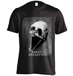 Camiseta Penny Dreadful 223401