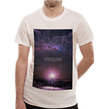 Camiseta Northlane 223595
