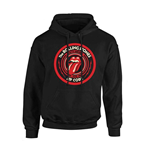 Suéter Esportivo The Rolling Stones 223628