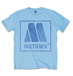 Camiseta Motown Records 223665
