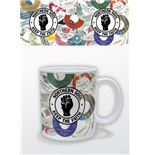 Caneca Northern Soul 223906