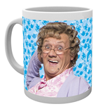 Caneca Mrs. Brown's Boys 223920