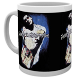 Caneca Jane's Addiction 223952
