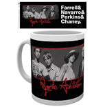 Caneca Jane's Addiction 223953