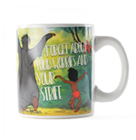 Caneca The Jungle Book 223960