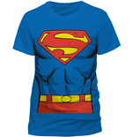 Camiseta Superman 224021