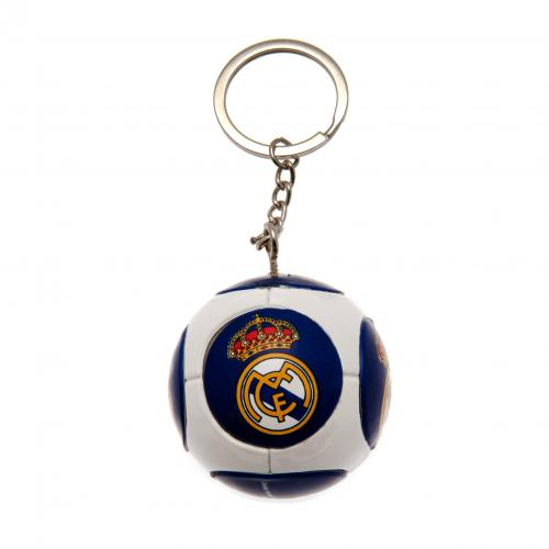Chaveiro Real Madrid 224062