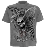 Camiseta Ascension 224151