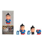 Memória USB Batman vs Superman 224170