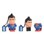 Memória USB Batman vs Superman 224171