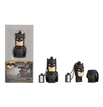 Memória USB Batman vs Superman 224175