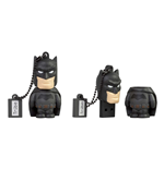 Memória USB Batman vs Superman 224176