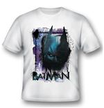 Camiseta Batman 224184