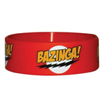 Pulseira Big Bang Theory 224200