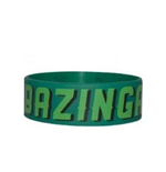 Pulseira Big Bang Theory 224201
