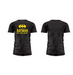 Camiseta Batman 224496
