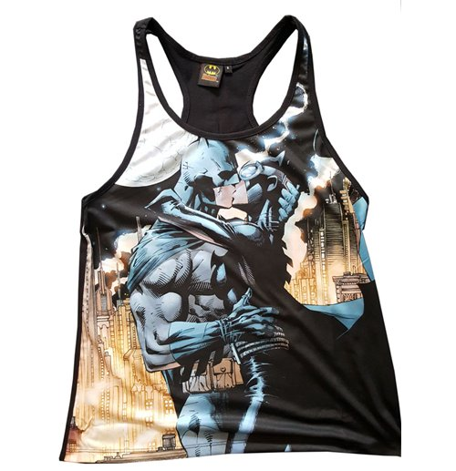 Camiseta Batman 224497