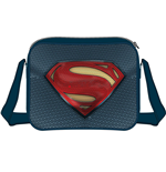 Bolsa Batman vs Superman 224577