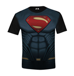 Camiseta Batman vs Superman 224579