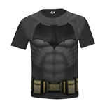 Camiseta Batman vs Superman 224583