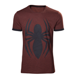 Camiseta Marvel Comics - Spider Man - G