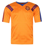Camiseta Barcelona Away