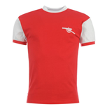 Camiseta Arsenal 224746