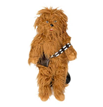 Mochila Star Wars Chewbacca