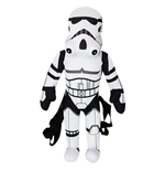 Mochila Star Wars Stormtrooper